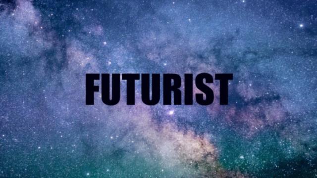 Futurist活動
